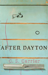After Dayton Cover