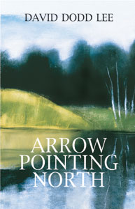Arrow Pointing North Cover