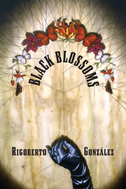 Black Blossoms front cover rgb low res