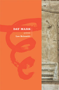 Day Mark Cover