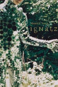 Ignatz Cover