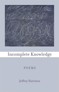 Incomplete Knowledge Cover