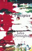 Precipice Cover