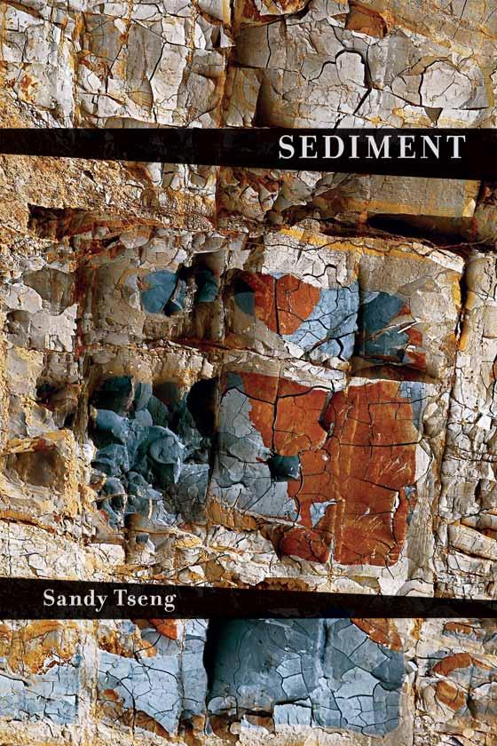 Sediment Cover