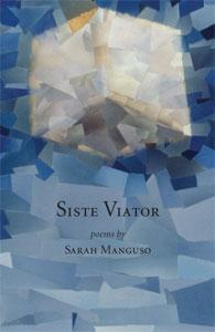 Siste Viator Cover