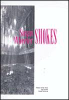 Smokes Cover