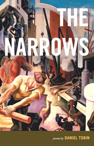 The Narrows Cover