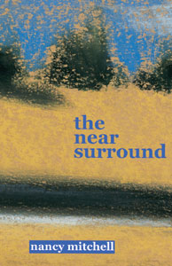The Near Surround Cover