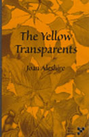 The Yellow Transparents Cover