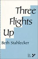 Three Flights Up Cover