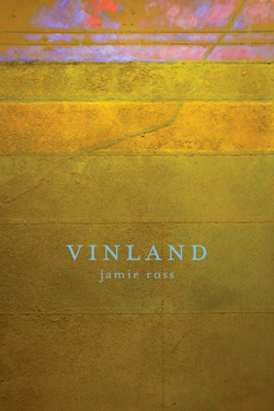 Vinland Cover