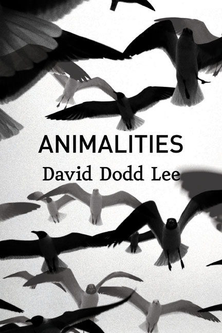 Animalities Cover for web