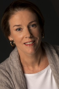 (c) Susan Johann