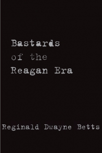 Bastards front cover