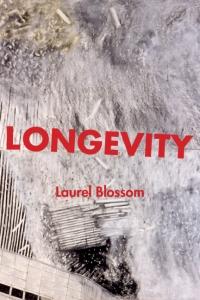 Longevity front cover