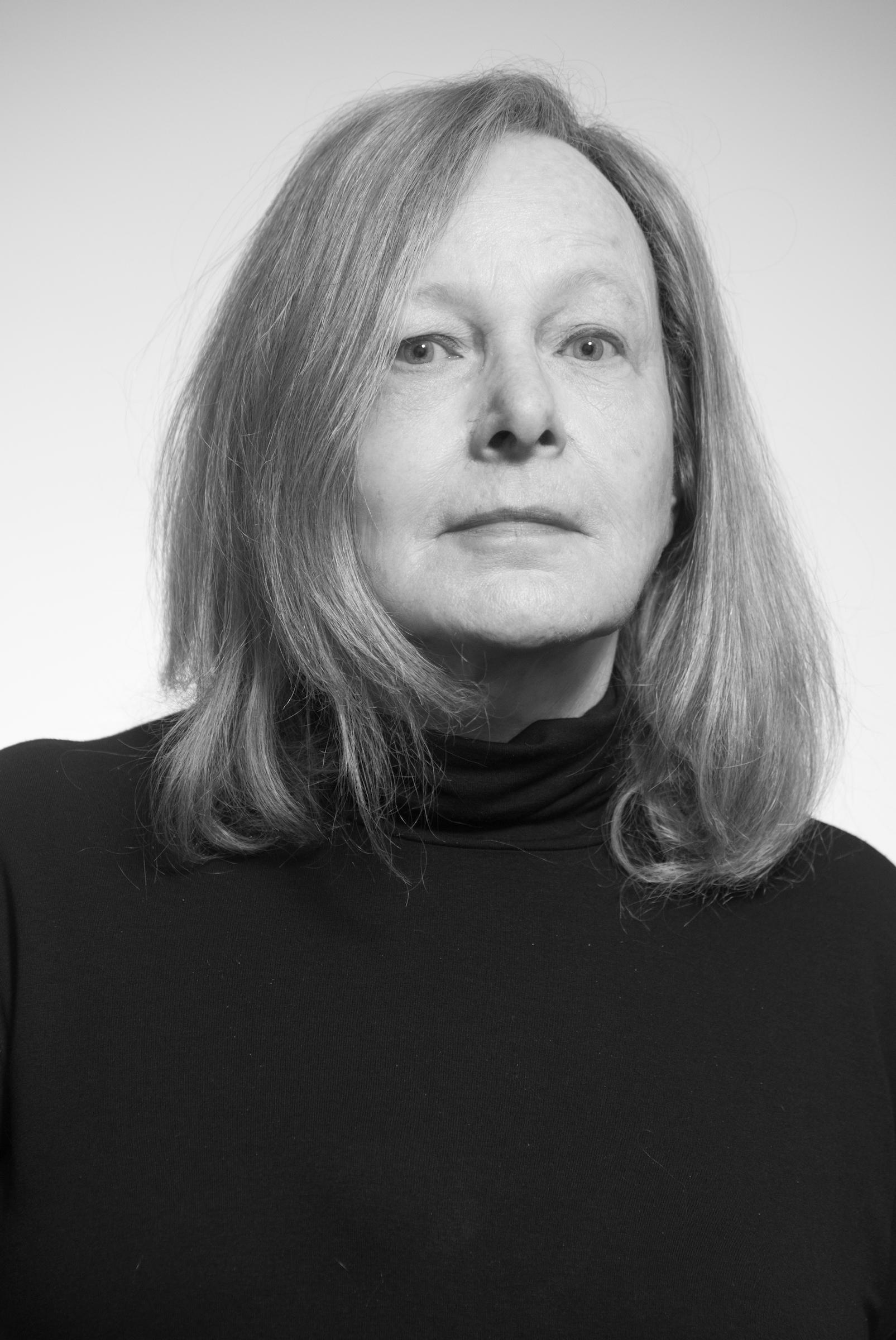 Joan Houlihan poetry