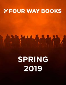 Four Way Books